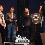 Karnawałowa Moc Disco Polo Kraków 2017 (146)