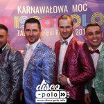 Karnawałowa Moc Disco Polo Kraków 2017 (16)