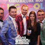 Karnawałowa Moc Disco Polo Kraków 2017 (17)