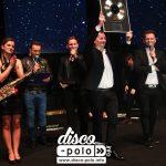 Karnawałowa Moc Disco Polo Kraków 2017 (171)
