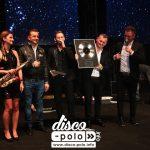 Karnawałowa Moc Disco Polo Kraków 2017 (172)