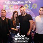 Karnawałowa Moc Disco Polo Kraków 2017 (173)