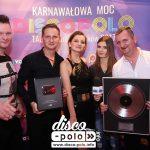 Karnawałowa Moc Disco Polo Kraków 2017 (174)