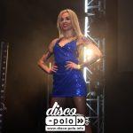 Karnawałowa Moc Disco Polo Kraków 2017 (176)