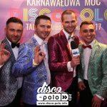 Karnawałowa Moc Disco Polo Kraków 2017 (18)