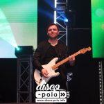 Karnawałowa Moc Disco Polo Kraków 2017 (180)