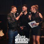 Karnawałowa Moc Disco Polo Kraków 2017 (186)