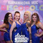 Karnawałowa Moc Disco Polo Kraków 2017 (187)