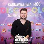 Karnawałowa Moc Disco Polo Kraków 2017 (188)