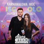Karnawałowa Moc Disco Polo Kraków 2017 (189)