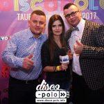 Karnawałowa Moc Disco Polo Kraków 2017 (19)