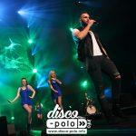 Karnawałowa Moc Disco Polo Kraków 2017 (197)