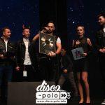 Karnawałowa Moc Disco Polo Kraków 2017 (199)