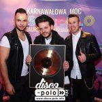 Karnawałowa Moc Disco Polo Kraków 2017 (200)