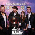 Karnawałowa Moc Disco Polo Kraków 2017 (201)