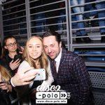 Karnawałowa Moc Disco Polo Kraków 2017 (208)
