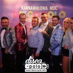 Karnawałowa Moc Disco Polo Kraków 2017 (21)
