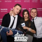 Karnawałowa Moc Disco Polo Kraków 2017 (22)