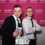 Karnawałowa Moc Disco Polo Kraków 2017 (23)