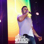 Karnawałowa Moc Disco Polo Kraków 2017 (30)