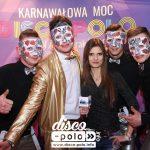 Karnawałowa Moc Disco Polo Kraków 2017 (32)