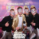 Karnawałowa Moc Disco Polo Kraków 2017 (33)