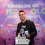 Karnawałowa Moc Disco Polo Kraków 2017 (34)