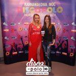 Karnawałowa Moc Disco Polo Kraków 2017 (35)