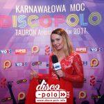 Karnawałowa Moc Disco Polo Kraków 2017 (36)