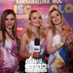 Karnawałowa Moc Disco Polo Kraków 2017 (45)
