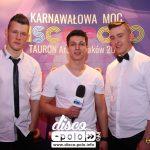 Karnawałowa Moc Disco Polo Kraków 2017 (46)
