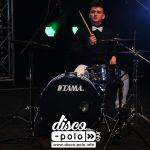 Karnawałowa Moc Disco Polo Kraków 2017 (47)