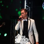 Karnawałowa Moc Disco Polo Kraków 2017 (49)