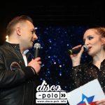 Karnawałowa Moc Disco Polo Kraków 2017 (53)
