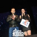 Karnawałowa Moc Disco Polo Kraków 2017 (54)