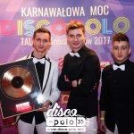 Karnawałowa Moc Disco Polo Kraków 2017 (55)