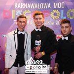 Karnawałowa Moc Disco Polo Kraków 2017 (56)