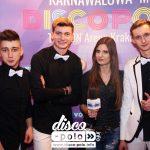 Karnawałowa Moc Disco Polo Kraków 2017 (57)