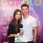 Karnawałowa Moc Disco Polo Kraków 2017 (58)