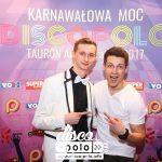 Karnawałowa Moc Disco Polo Kraków 2017 (59)
