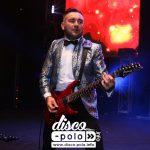 Karnawałowa Moc Disco Polo Kraków 2017 (6)