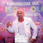 Karnawałowa Moc Disco Polo Kraków 2017 (65)