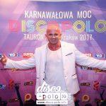 Karnawałowa Moc Disco Polo Kraków 2017 (66)