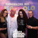 Karnawałowa Moc Disco Polo Kraków 2017 (68)