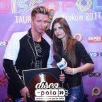 Karnawałowa Moc Disco Polo Kraków 2017 (81)