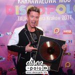 Karnawałowa Moc Disco Polo Kraków 2017 (82)
