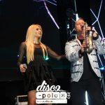 Karnawałowa Moc Disco Polo Kraków 2017 (90)