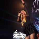 Karnawałowa Moc Disco Polo Kraków 2017 (93)
