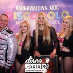 Karnawałowa Moc Disco Polo Kraków 2017 (95)