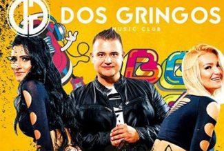 Klub Dos Gringos - 25 luty 2017 - Joker